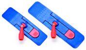 Desinfektionsmopphalter | klappbar