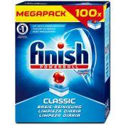 Finish Classic Powerball | 100 Stück