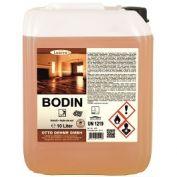 Bodin 425 Imprägnieröl Holzboden