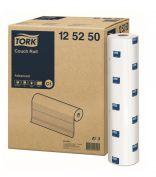 Tork Liegenabdeckung Advanced 2lg. | 125250