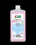 Tana Tanet Lavamani rosé Handwaschlotion | 2 x 5L