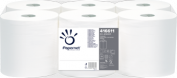 Papernet Handtuchrollen Standard M2 273lfm | 416611