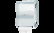 Papernet Autocut Rollenhandtuchspender   412472