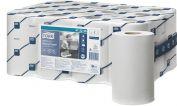 Tork Reflex™ Papierwischtücher Advanced M3 | 473246