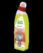 Tana Green Care WC lemon