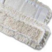 Baumwollmopp Professional getuftet | 40 cm | mit Taschen