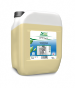 Tana Green Care ACTIV liquid