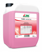 Tana TANEX cement-ex