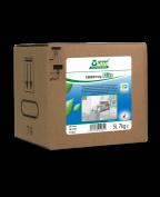Tana Green Care ENERGY topKliks