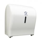 Papernet Autocut Mini Rollenhandtuchspender | 416142