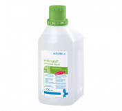 Mikrozid® sensitive liquid