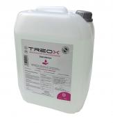 Treox D Konzentrat - Desinfektion