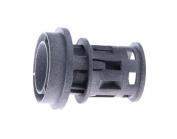 Tork Adapter S1 für S4 Sensorspender