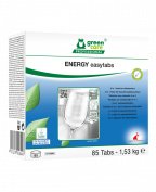 Tana Green Care ENERGY easytabs | 85 Stück