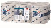 Tork Reflex™ Starke Papierwischtücher Advanced M4 | 473472