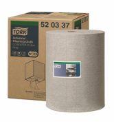 Tork Industrie Reinigungstücher Premium W1-3 | 520337