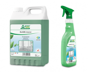 Tana Green Care GLASS cleaner