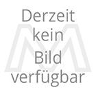 240 L Müllsack | 55 mµ | HDPE | 100 Stück